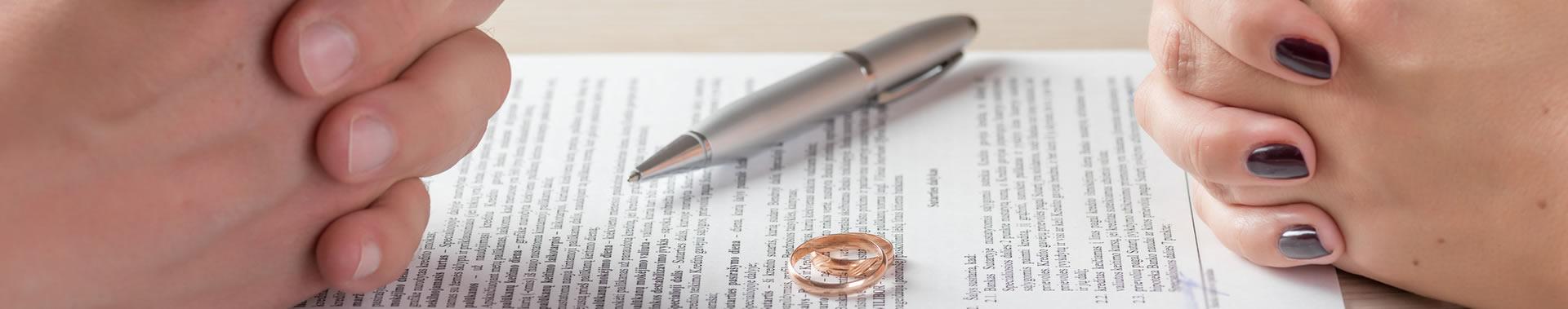 Treasure Coast Legal | Family Law Attorneys | Personal
