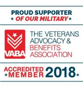 Veterans Advocacy Benefits Association